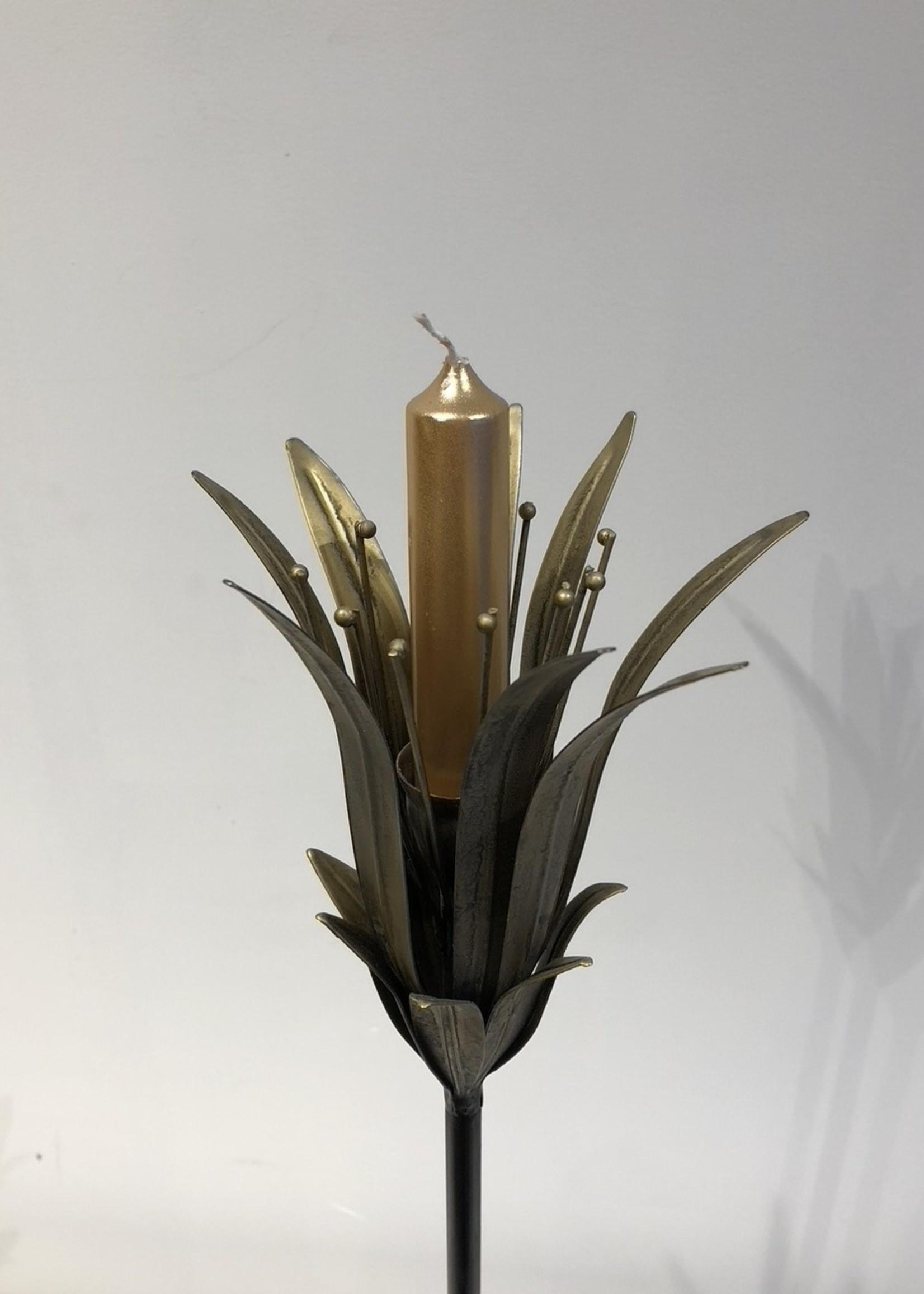 ShiShi Kandelaar LELIE medium 52 cm