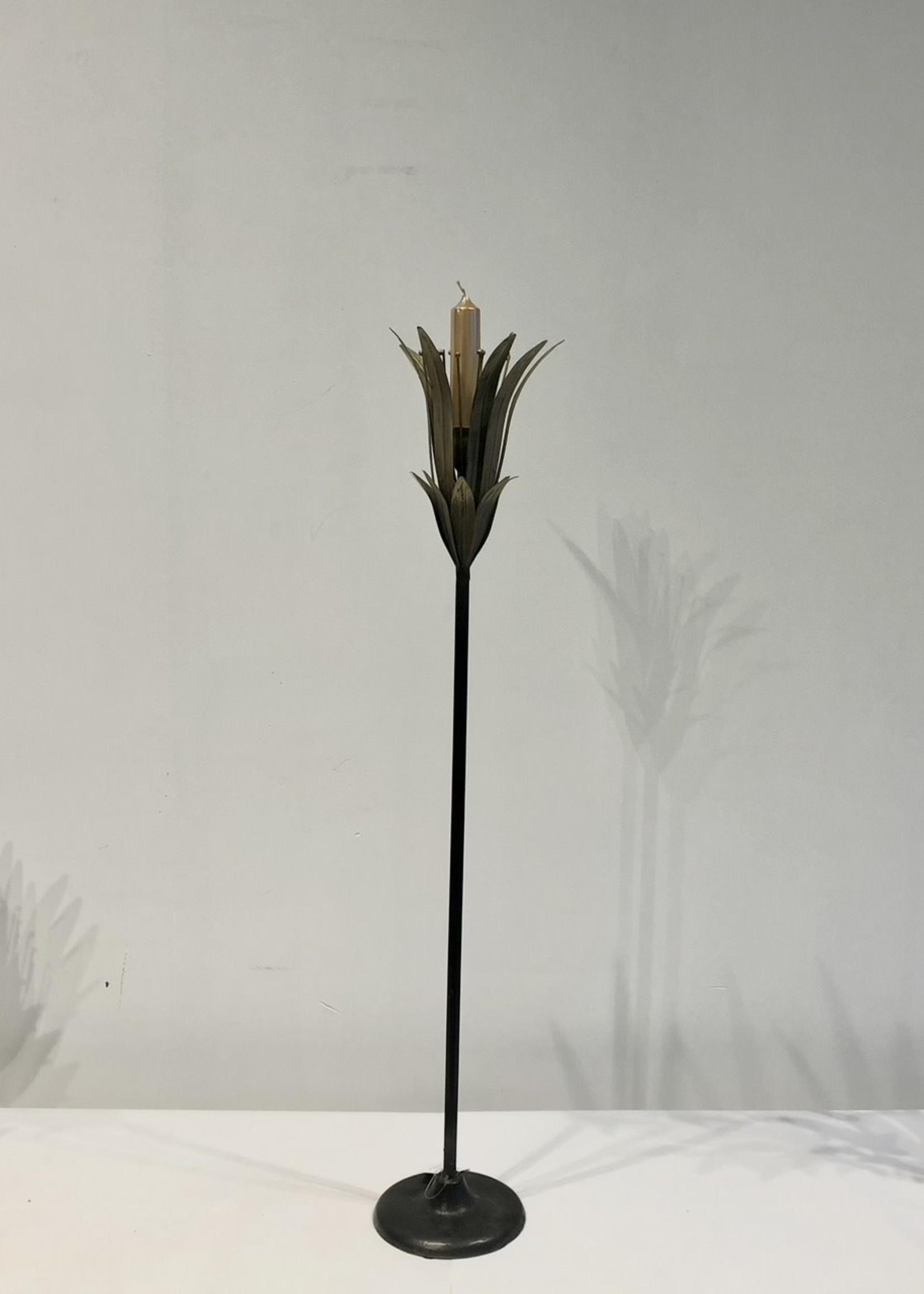 ShiShi Kandelaar LELIE Large 68 cm