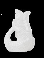 Esschert Design Karaf of vaas VIS