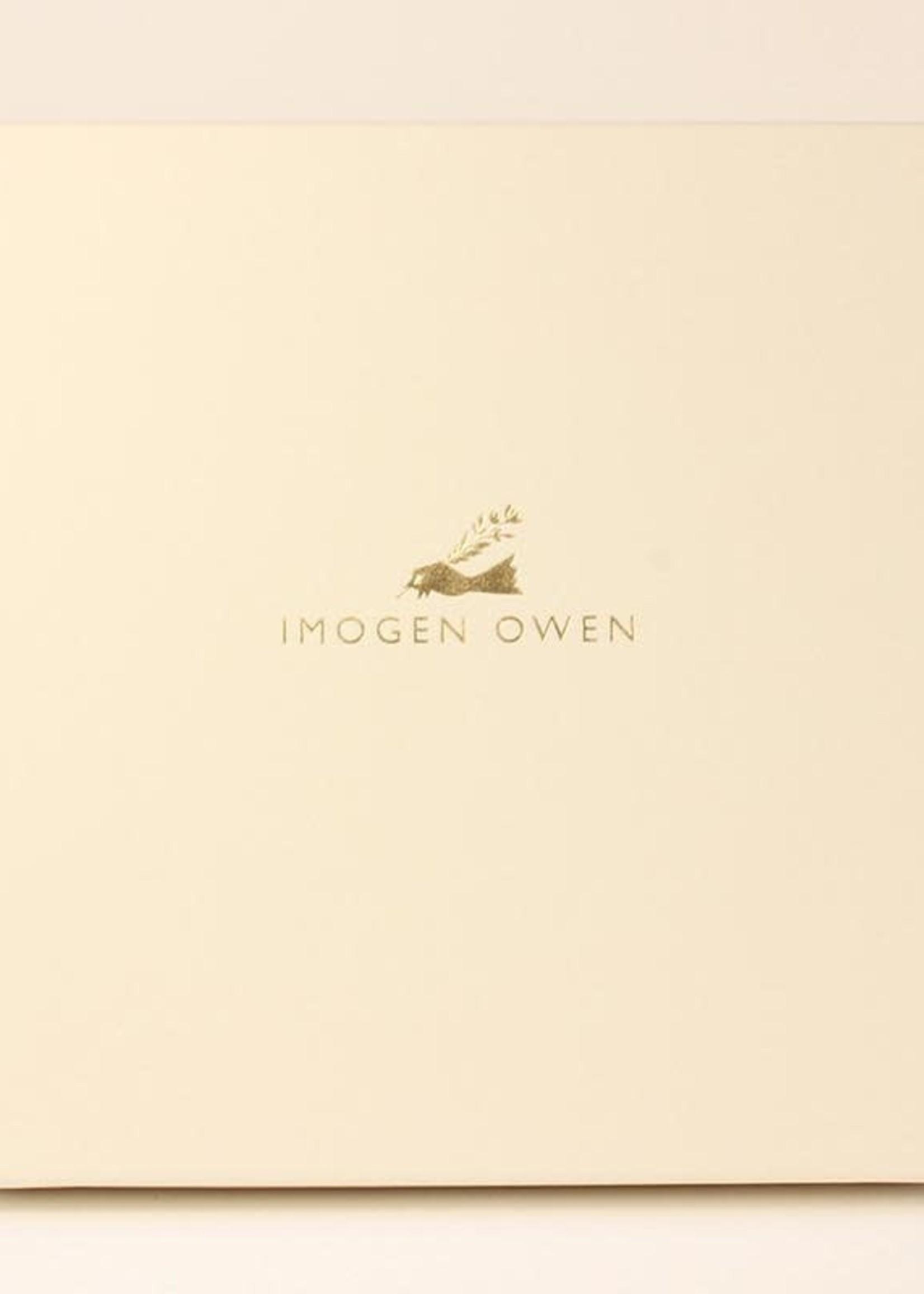Imogen Owen Luxe schrijfset AAP