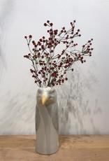 Goodwill Zijden bloemen GISPKRUIT 89 cm