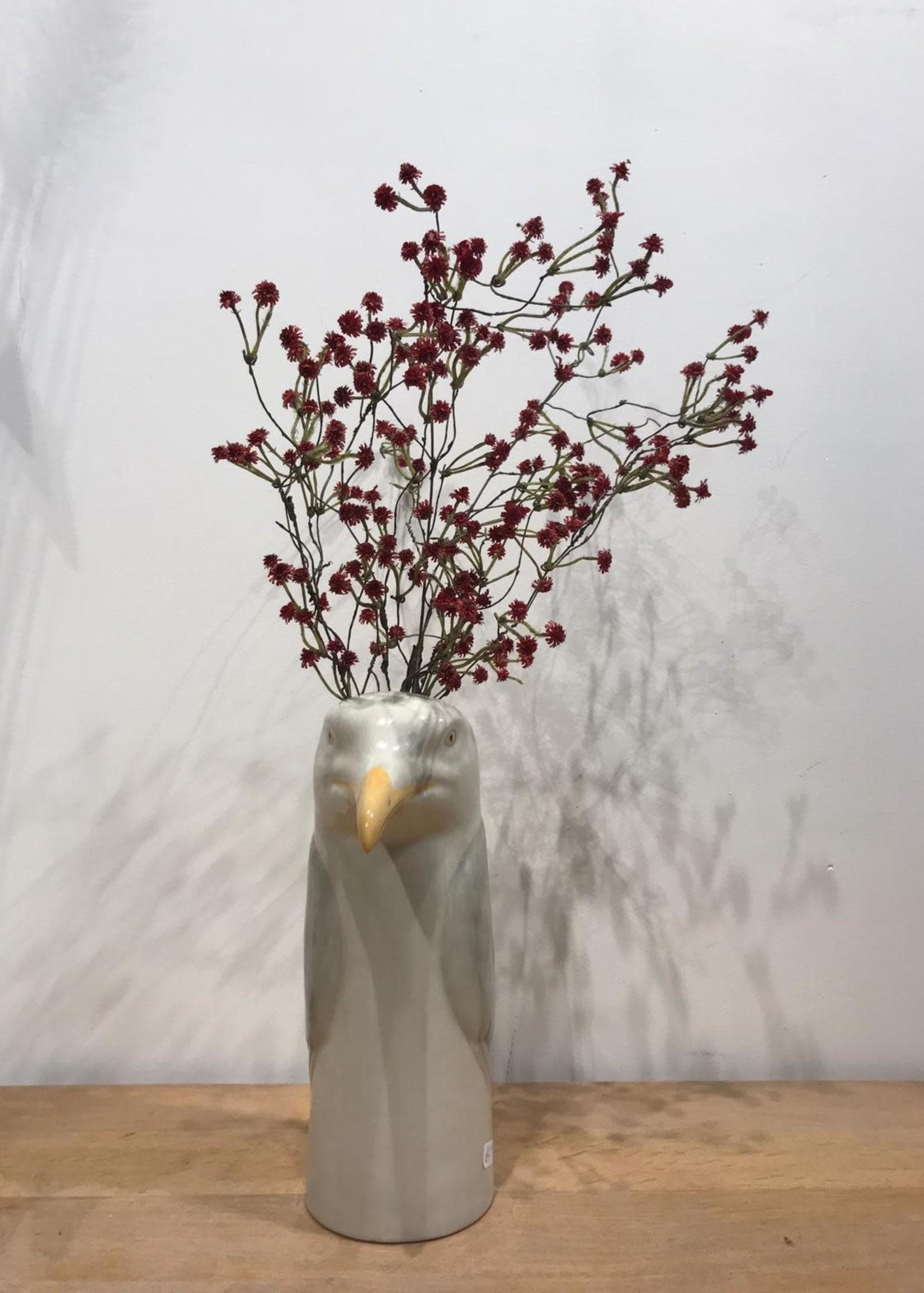 Goodwill Zijden bloemen GIPSKRUIT 89 cm