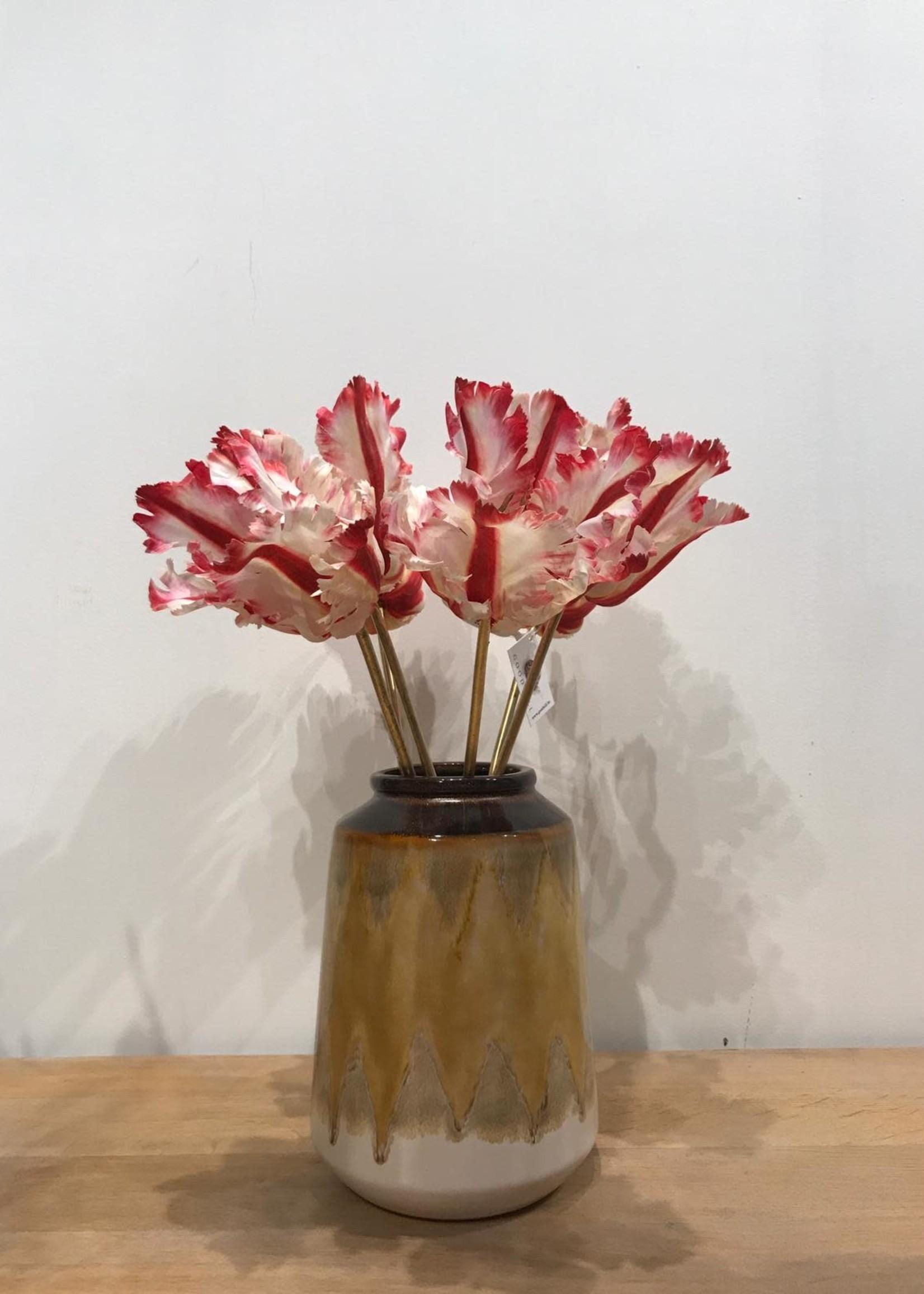 Goodwill Zijden bloemen TULP 40 cm