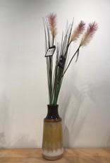 MICA Zijden bloemen VOSSENSTAART