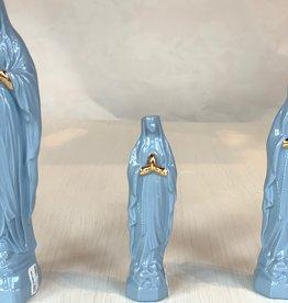 Atelier SAF Vaasje MARIA licht blauw S