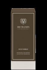 Dr. Vranjes Huisparfum 'collezione anniversario' OUD NOBILE 250ml