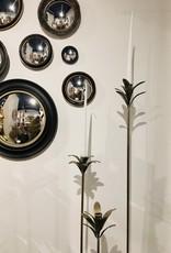 ShiShi Kandelaar PALM BLAD 120 cm hoog