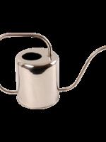 Esschert Design Gieter RVS 1,5 liter
