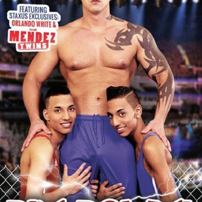 Pin Down (DVD)