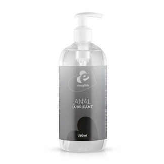 EasyGlide EasyGlide anal lube - 500 ml