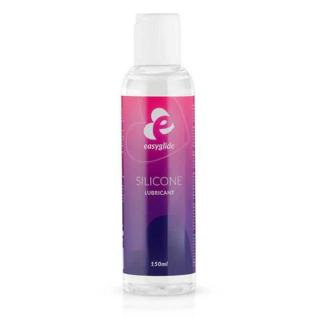 Lubrifiant anal EasyGlide à base de silicone - 150 ml