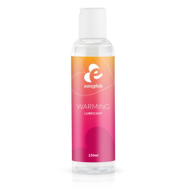 EasyGlide Wärmendes Gleitmittel 150 ml