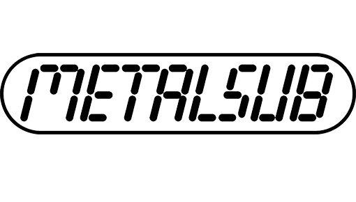 Metalsub