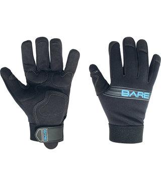 2mm Tropic Pro Gloves Double Amara