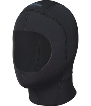 7mm Dry Hood