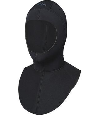 7mm Elastek Cold Water Hood