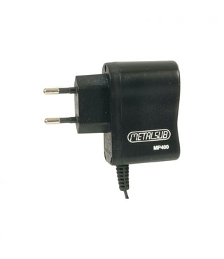 MP400 Feeder for XRE500-R Hand Torch