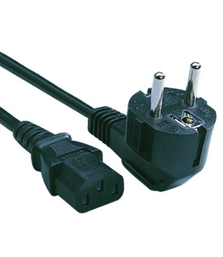 AC Power Cord for MP1100/MP2500 EURO