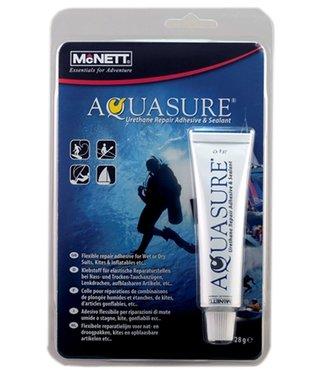 Aquasure +FD™ 28gr