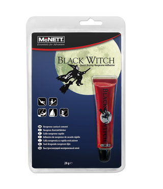 Black Witch™ Black Formula 28ml