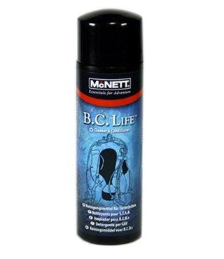 Revivex B.C.D. Cleaner & Conditioner 250ml