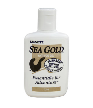 Sea Gold™ 37ml
