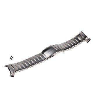 Steel Bracelet kit D6/D6i