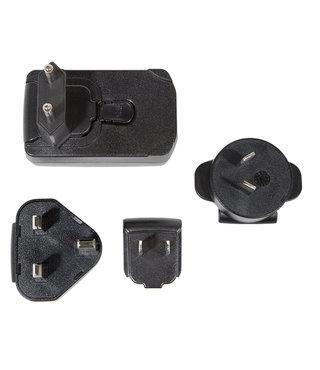 USB Charger EON Steel/EON Core/D5