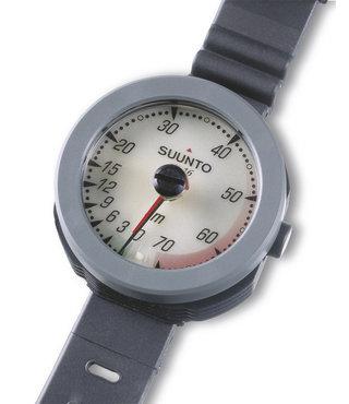Module SM-16/45