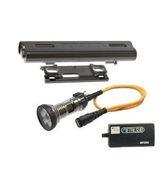 Cable Light KL1242 LED6350 + PR1210 + MP2500