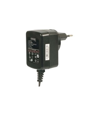 MP1200 Feeder for XRE1200-R Hand Torch (without cradle)