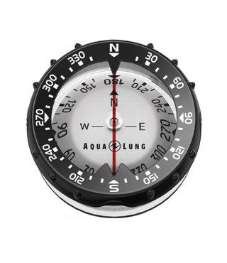 Module Compass