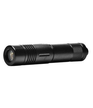 Torch Laser