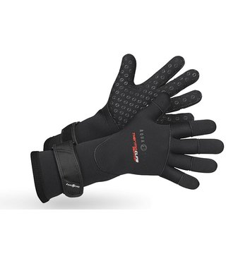 Thermocline Glove 5mm