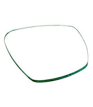 Optical lenses Look 2