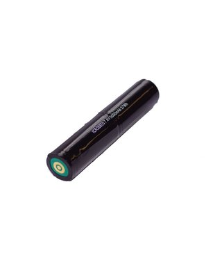 Battery Pack XRE1250-R