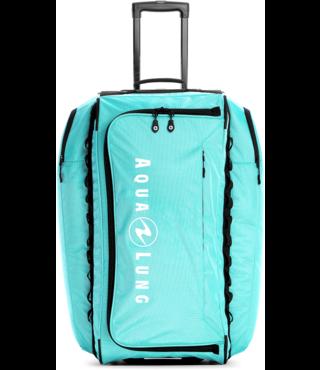 Explorer II Roller Turquoise