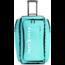 Aqualung Explorer II Roller Turquoise