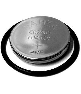 Battery Kit Transmitter