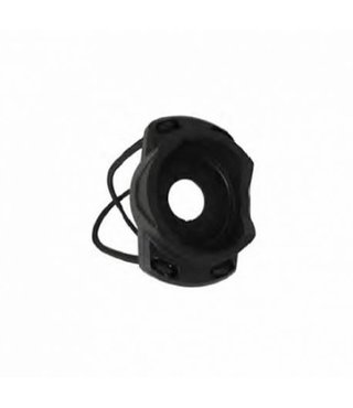 Bungee Mount Compass