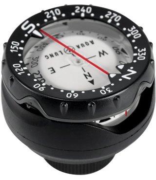 Hose Mount Compass