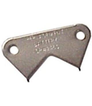 Battery Key i300