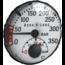 Aqualung Pressure Gauge Module 300 Bar