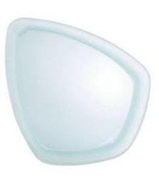 Optical lenses Look/Look HD