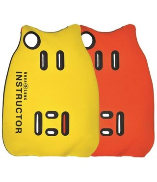 Bladder Cover Instructor Orange/Yellow