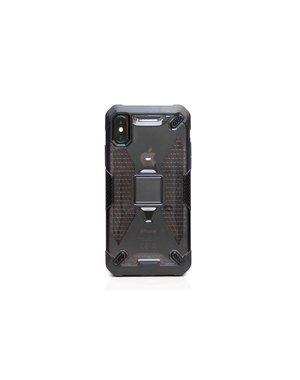 Smartphonehoesje iPhone X / XS | Shockproof