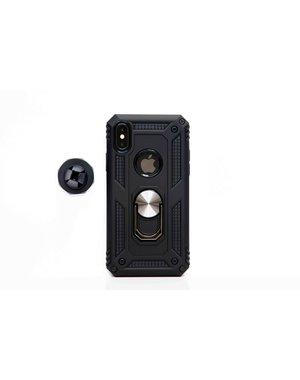 Smartphonehoesje Samsung S9 | Shockproof