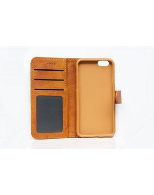 Smartphonehoesje iPhone 6s | Portemonnee (flipcase)