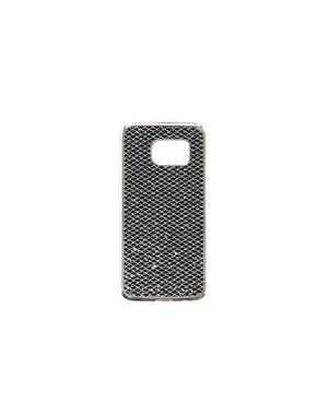 Smartphonehoesje Samsung S7 | Bling met glitters