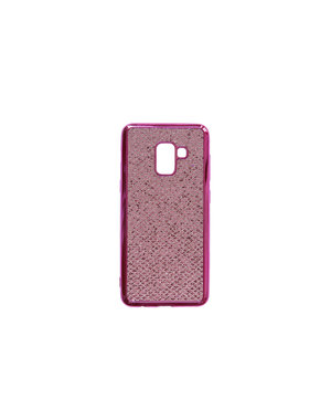 Smartphonehoesje Samsung A50 | Bling